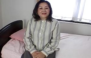 Hottest bush-leaguer 69, Fishnet mature video