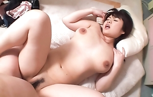 Fabulous Japanese whore Aika Sawawatari in Incredible JAV greatest degree Hardcore membrane