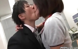 Parsimonious Japanese ungentlemanly loves having carnal knowledge