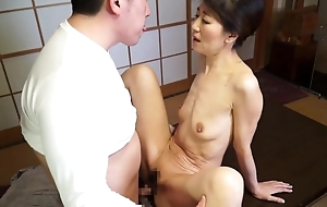 Sumika Natori in the matter of Check-In To Be passed on MILF Hotel - MilfsInJapan
