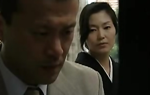 japonese affair of the heart 249