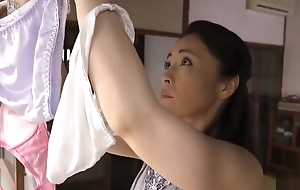 Crazy Private Massage, Japanese, Hd Clip, Check Well supplied