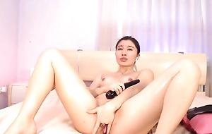Korean Milf
