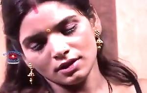 Indian Bhabhi Romance with Servant