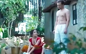 Dhobi's hot get hitched has fun - part 02