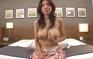 sexy fat busty japanese lady kinky breast milk games