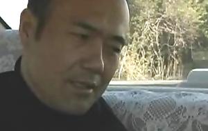 Moe Osawa 1