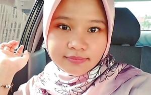 Budak insta Zaman explosion sporadically Hai sombong