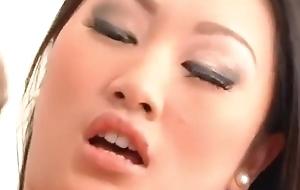 Professional Asian Dirty Talker (IR WMAF)