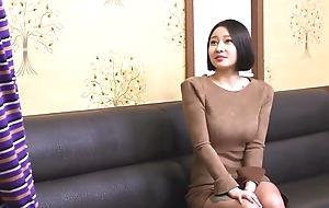Bosomy Mom (2020) - Korean Hot Movie Making love Chapter 2