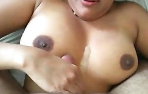 Srilankan Desi video (desi chut)