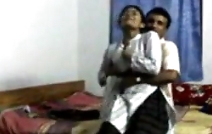 Desi unsubtle video, hot sex