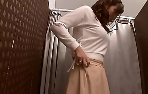 Young Japanese Wife Gets Abused And Fucked By Store Manager [Full Movie: JavHeat xxx2020.pro/j8EaY]