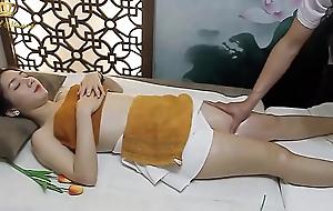 japanese sex Dynamic : xxx2019.pro vevolink xxx2020.pro/xj8
