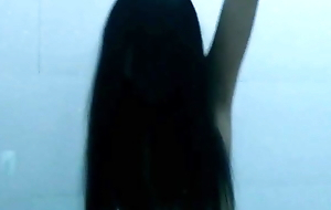 Pinay tiktoker viral Sadako tiktok- Pinay scandal