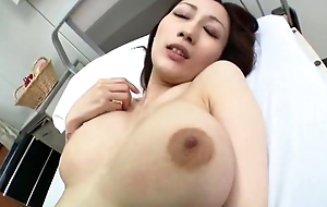 Tachibana Nao, Uehara Kairi, Julia, Asada Banana, Nonaka Anri, Mitsuna Rei, Mizuna Rei in Rashi HOSPITAL Healing Treatment Of Female Doctor And Nurse Big Tits