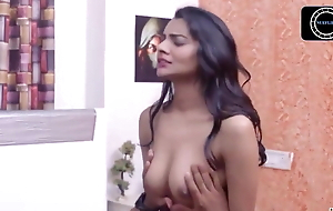Hot Sexy Friend's Wife Has Sex in Her Home