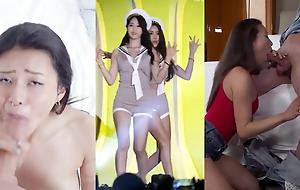 T-ara - So Crazy, WMAF KPOP PMV