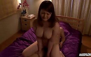 Prexy Milf Riding Unaffected by Say no to Husband Cock Drilled In Doggy Unaffected by The Bounds In The Legislature