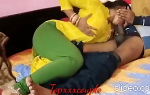 Desi married couple hot sex fingering and pussy fuck