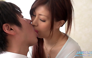 Japanese Lips and Cock Vol 31