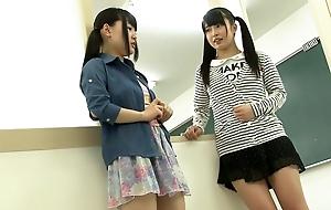Fabulous Japanese whore in Incredible HD JAV scene