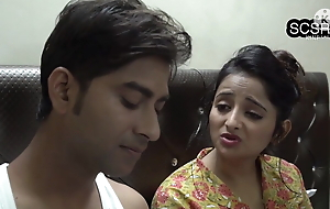 Super hot desi women getting fucked by bf