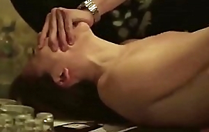Korean mother prostitutes herself to her son's friends and fucks the boy - red movies porn tube