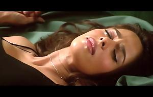 Mallika Sherawat Hot Kissing Scenes 1080p