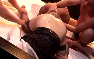 Japanese extreme anal full motion picture video porn ouo porn lMZD341