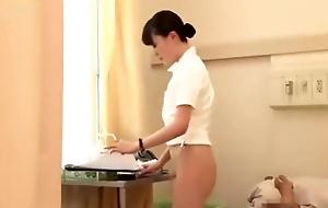 japanese heedfulness bodily service