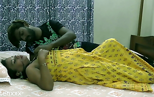 Indian chap-fallen girl dating a black guy for the tricky majority